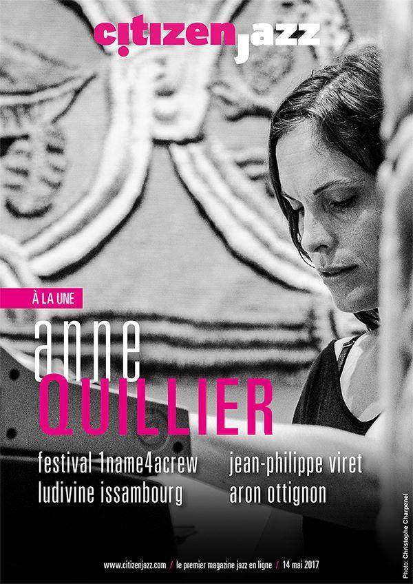 http://www.citizenjazz.com/Anne-Quillier-3474252.html