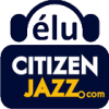 Elu Citizen Jazz