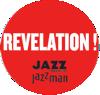 Révélation Jazz Magazine