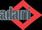 ADAMI
