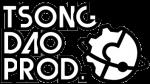 Tsong Dao Prod