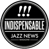 Indispensable Jazz New