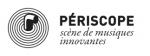 Le Périscope