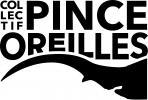 Collectif Pince-Oreilles