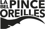 Label Pince-Oreilles